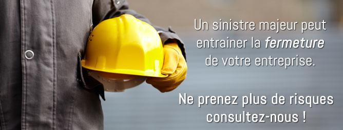 Assurance-Professionnelle