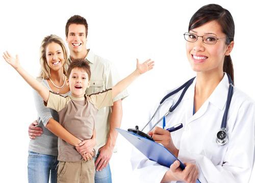 Mutuelle-santé