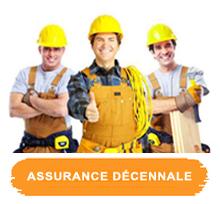 assurance-decennale