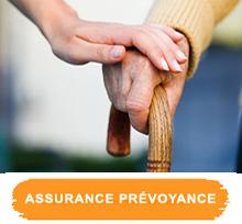 assurance-prevoyance