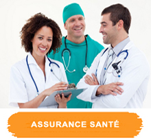 assurance-sante