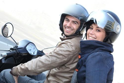 assurance-moto-agn
