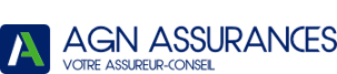 AGN assurances